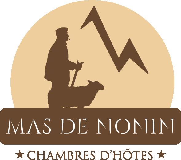 Bienvenue au mas de Nonin à Noves, Chambres d'hôtes et gite